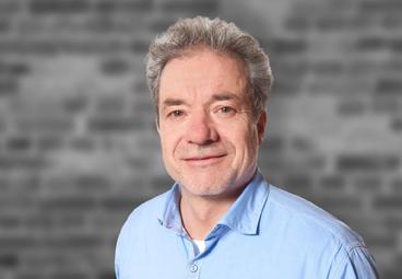 Marc Schütze