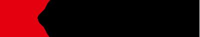 Schukowski Bau GmbH